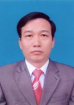 Phú Thọ: Bắt tạm giam Phó Chủ tịch UBND thành phố Việt Trì