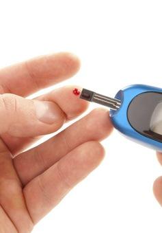 Cuba báo động tỷ lệ người mắc bệnh tiểu đường