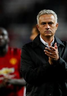Nóng: Man Utd đàm phán xong với người thay thế Mourinho?
