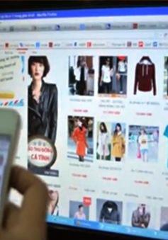 Thủ tướng yêu cầu xử lý lừa đảo tuyển cộng tác viên bán hàng online