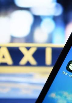 Mối nguy từ gọi xe qua mạng: Trách nhiệm của tài xế và nhà cung cấp dịch vụ là như nào?