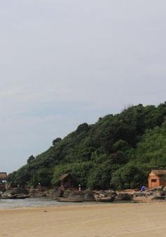 Thừa Thiên Huế tăng cường quản lý các bãi tắm tự phát