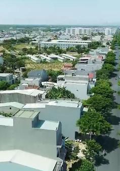 """Đà Nẵng được vinh danh """"Thành phố xanh quốc gia"""""""