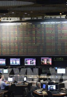 Điều gì đang xảy ra với kinh tế Argentina