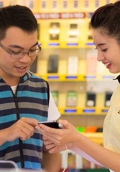 Đằng sau bảng xếp hạng 500 nhà bán lẻ lớn nhất châu Á - Thái Bình Dương