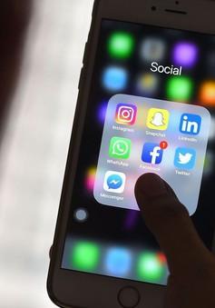 Phát triển công cụ giới hạn thời gian sử dụng mạng xã hội