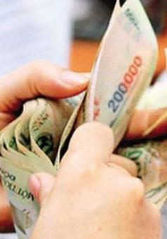 1.000 doanh nghiệp nộp thuế lớn nhất 2017: Bức tranh khởi sắc của nền kinh tế Việt Nam