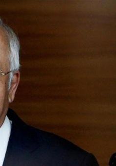 Cựu Thủ tướng Najib Razak bị triệu tập để thẩm vấn