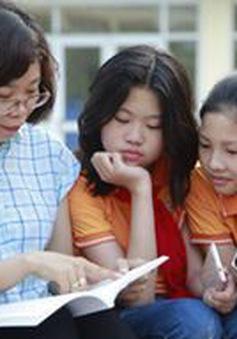 """Trực tiếp Thế hệ số 18h30 (07/8): Người Việt vô tư hay """"nghịch dại""""?"""