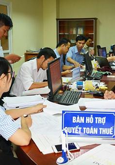 Quảng Nam phấn đấu duy trì ở top 10 chỉ số cạnh tranh cấp tỉnh