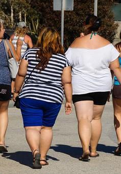 Nguy hại khôn lường từ việc giảm cân sai cách