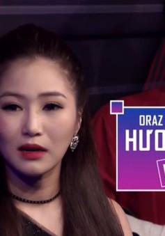 Thực hư chuyện Hương Tràm bị loại khỏi ghế giám khảo The Debut