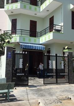 Giám sát việc người nước ngoài mua đất tại Khánh Hòa