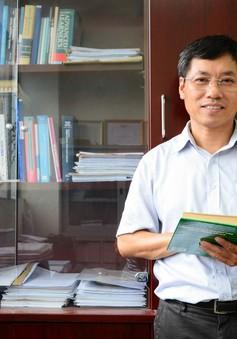 Trực tiếp Thế hệ số 18h30: Việt Nam sản xuất ô tô điện – Tại sao không?
