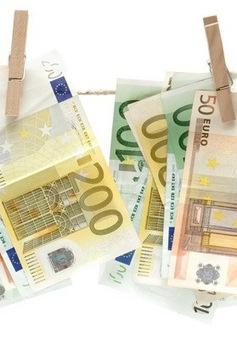 ECB kêu gọi châu Âu thành lập cơ quan chống rửa tiền