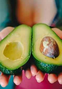 9 loại trái cây low-carb để giảm cân bạn nên thử ngay