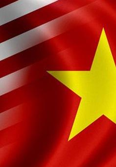 Thương mại Việt Nam - Hoa Kỳ: Những cơ hội và thách thức