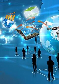 Ngành viễn thông tăng trưởng cao hơn mức tăng GDP