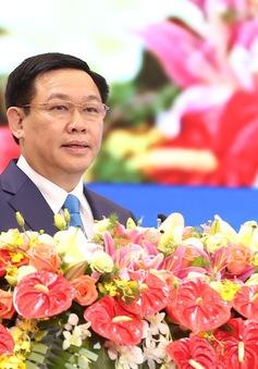 Khuyến khích doanh nghiệp ASEAN và Trung Quốc đầu tư lâu dài tại Việt Nam