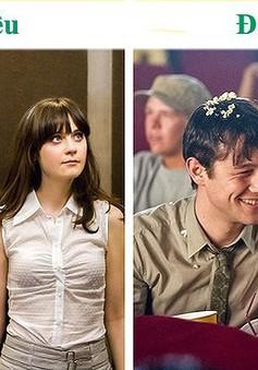 10 điều kỳ lạ này sẽ xảy ra với những người đang yêu