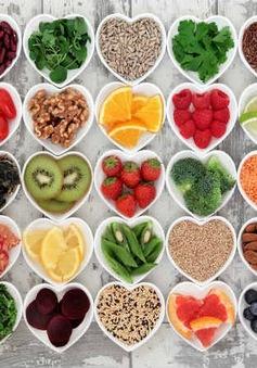 7 thói quen tăng cường trao đổi chất, bạn nên bắt đầu ngay hôm nay