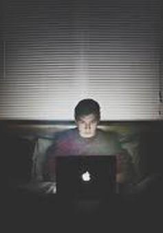 """Thức khuya là con đường ngắn nhất dẫn tới """"cửa tử""""?"""