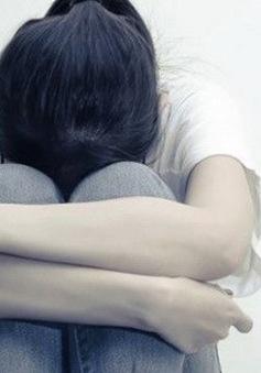Báo động vấn nạn tự tử học đường tại Hong Kong (Trung Quốc)