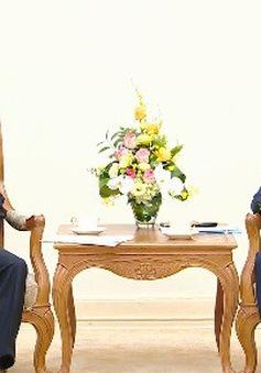 Việt Nam mong muốn Nhật Bản tiếp tục cấp ODA