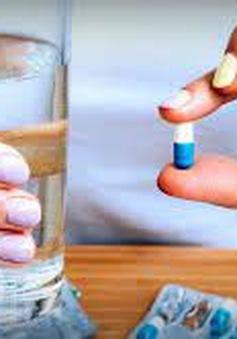 Phản ứng có hại của thuốc - Nỗi lo của người bệnh và nhân viên y tế