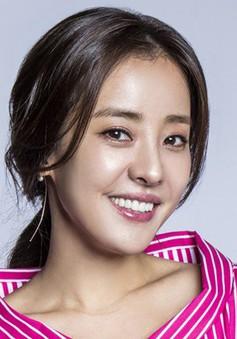 Sao phim Dae Jang Geum ly hôn sau 10 năm cưới