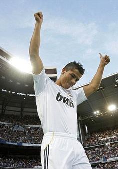 Real Madrid – AS Roma: Nhà ĐKVĐ Champions League thời hậu Ronaldo