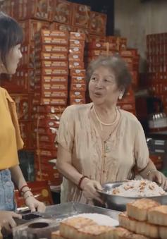 """Cùng Nhung Gumiho """"mục sở thị"""" tiệm bánh Trung thu ngon nhất nhì Hà Nội"""