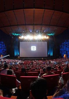 Bkav gửi thư mời cực độc cho sự kiện ra mắt Bphone 3 vào ngày 10/10