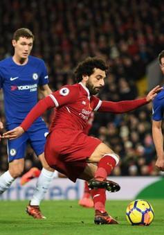 Liverpool sẽ có câu trả lời đanh thép trước Chelsea