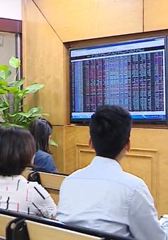 Việt Nam được thêm vào danh sách nâng hạng lên thị trường mới nổi