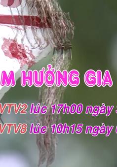 """Người nông dân hiện đại """"Âm hưởng Gia Lai"""" (17h, 30/9 VTV2; 10h15, 07/10 VTV8)"""