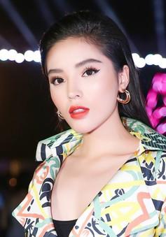 Kỳ Duyên - Nàng hậu cá tính nhất trong các Hoa hậu Việt Nam?