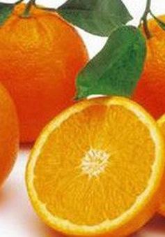 Những loại thực phẩm cải thiện lưu thông máu