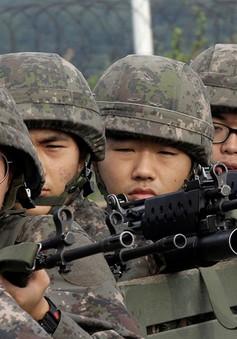 Hàn Quốc xem xét thay đổi luật miễn nghĩa vụ quân sự