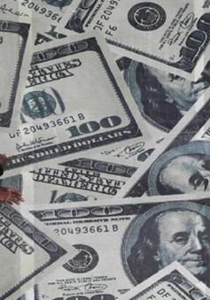 Thêm nhiều quốc gia quay lưng với đồng USD