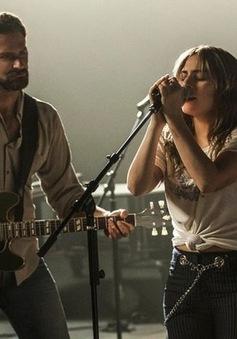 """Bradley Cooper tiết lộ nguồn cảm hứng cho nhân vật trong """"A Star Is Born"""""""