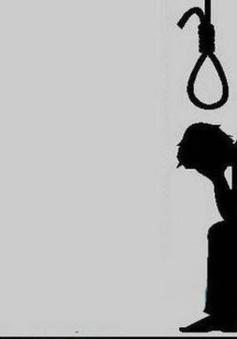 Số người chết do tự tử đứng thứ 2 sau nguyên nhân chết do tai nạn giao thông