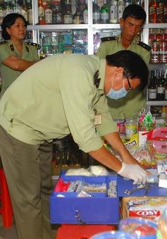 Đà Nẵng thí điểm xây dựng hệ thống cơ sở kinh doanh an toàn thực phẩm