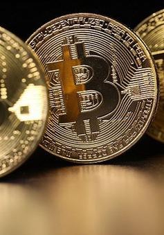 14% lượng tiền Bitcoin và Ethereum bị đánh cắp bởi các tin tặc