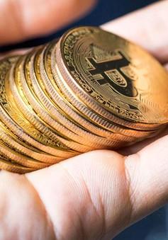 3 công ty rút đề xuất thành lập quỹ ETF Bitcoin