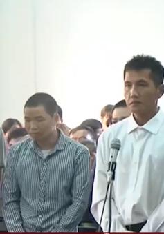 Xét xử sơ thẩm vụ án nổ súng do tranh chấp đất rừng tại Đắk Nông