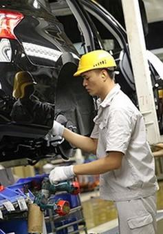 Cung cấp thị thực dài hạn, Trung Quốc thu hút nhân tài nước ngoài