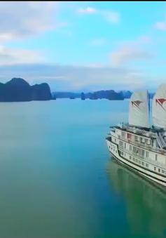 Năm 2017 - Một năm bứt phá của du lịch Việt Nam