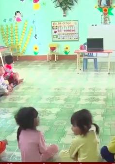 Chậm chi trả chế độ cho học sinh dân tộc thiểu số ở Kon Tum