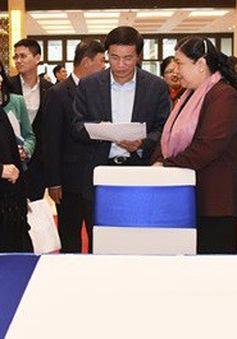Quốc hội Việt Nam sẵn sàng cho sự kiện APPF 26